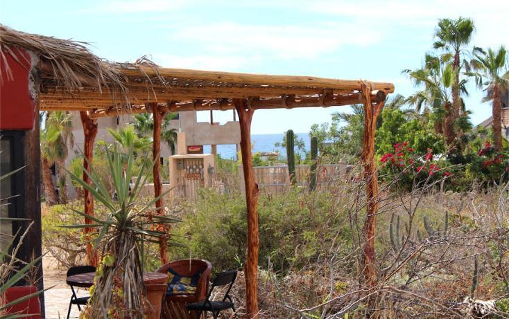 Foto de casa en venta en  , el pescadero, la paz, baja california sur, 1101431 No. 04