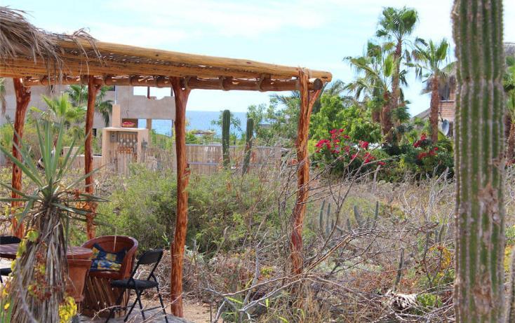 Foto de casa en venta en  , el pescadero, la paz, baja california sur, 1101431 No. 05
