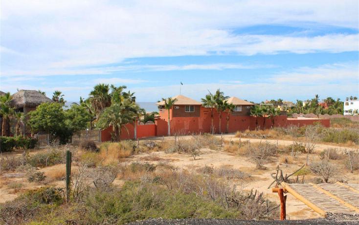 Foto de casa en venta en  , el pescadero, la paz, baja california sur, 1101431 No. 07