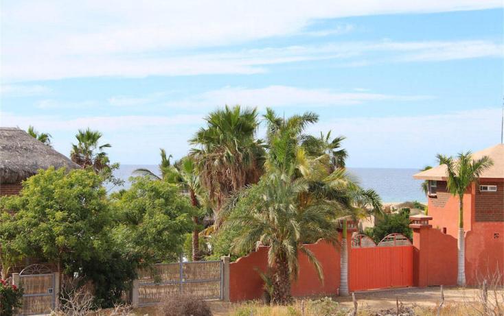 Foto de casa en venta en, el pescadero, la paz, baja california sur, 1101431 no 08