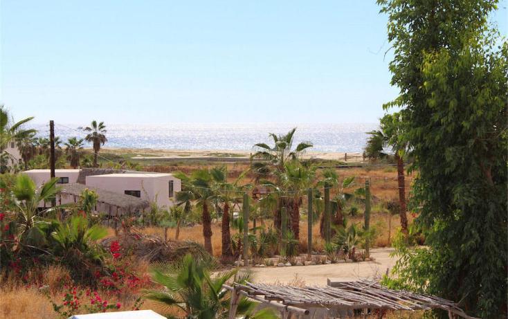 Foto de casa en venta en  , el pescadero, la paz, baja california sur, 1101431 No. 09