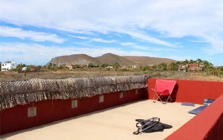 Foto de casa en venta en  , el pescadero, la paz, baja california sur, 1101431 No. 10