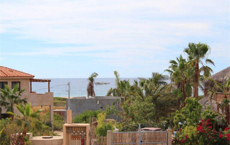 Foto de casa en venta en  , el pescadero, la paz, baja california sur, 1101431 No. 11