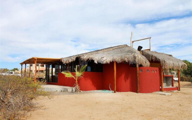 Foto de casa en venta en  , el pescadero, la paz, baja california sur, 1101431 No. 13