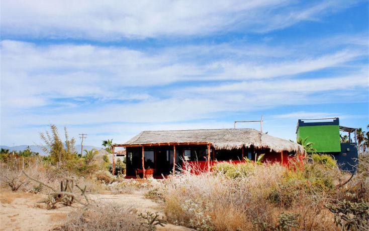 Foto de casa en venta en  , el pescadero, la paz, baja california sur, 1101431 No. 14