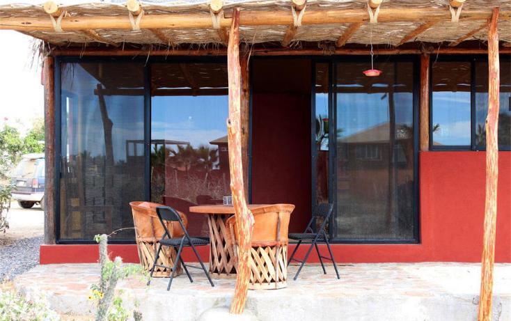 Foto de casa en venta en  , el pescadero, la paz, baja california sur, 1101431 No. 15