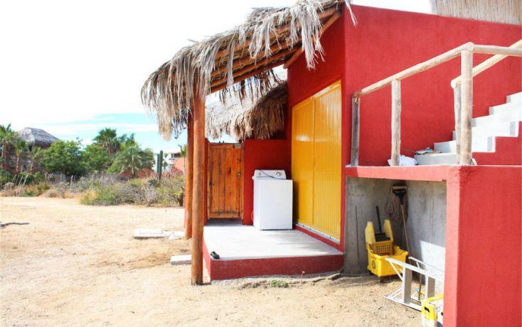 Foto de casa en venta en, el pescadero, la paz, baja california sur, 1101431 no 16