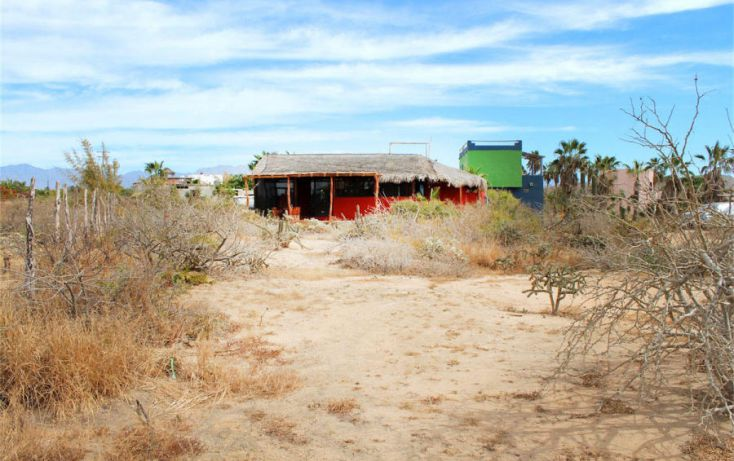 Foto de casa en venta en, el pescadero, la paz, baja california sur, 1101431 no 18