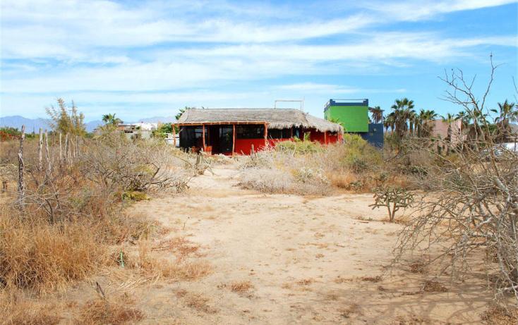 Foto de casa en venta en  , el pescadero, la paz, baja california sur, 1101431 No. 18