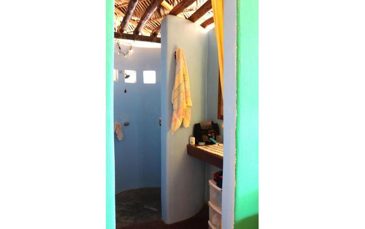 Foto de casa en venta en  , el pescadero, la paz, baja california sur, 1101431 No. 20