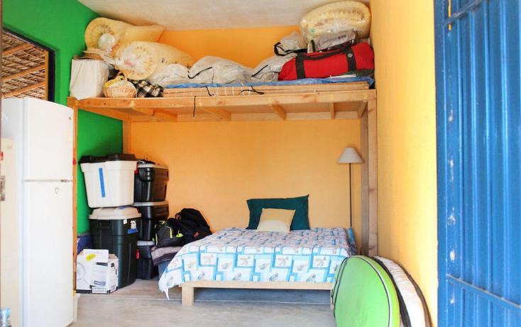 Foto de casa en venta en  , el pescadero, la paz, baja california sur, 1101431 No. 23