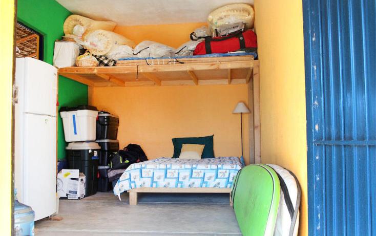 Foto de casa en venta en  , el pescadero, la paz, baja california sur, 1101431 No. 27