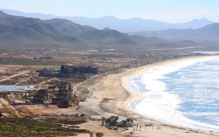 Foto de terreno habitacional en venta en  , el pescadero, la paz, baja california sur, 1105625 No. 03