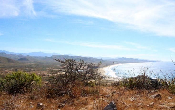 Foto de terreno habitacional en venta en  , el pescadero, la paz, baja california sur, 1105625 No. 04