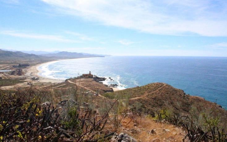 Foto de terreno habitacional en venta en  , el pescadero, la paz, baja california sur, 1105625 No. 06