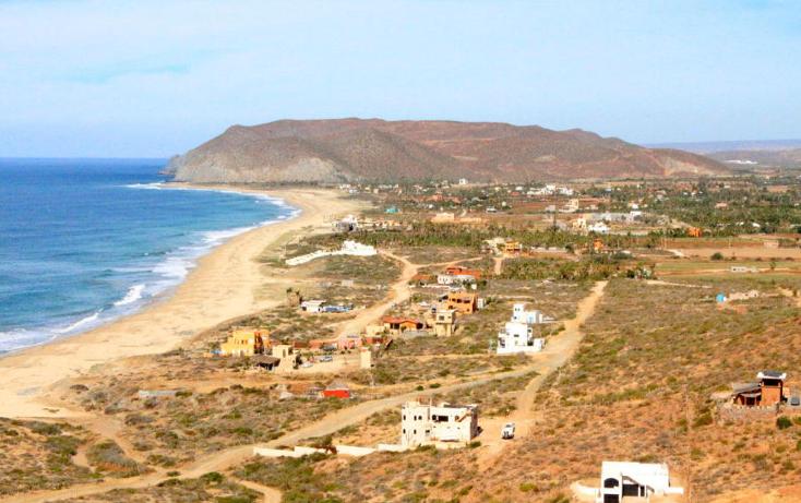Foto de terreno habitacional en venta en  , el pescadero, la paz, baja california sur, 1105625 No. 08
