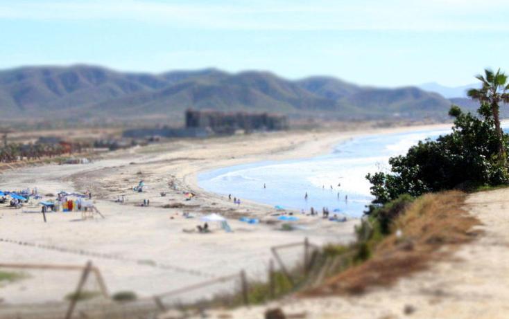 Foto de terreno habitacional en venta en  , el pescadero, la paz, baja california sur, 1105625 No. 09