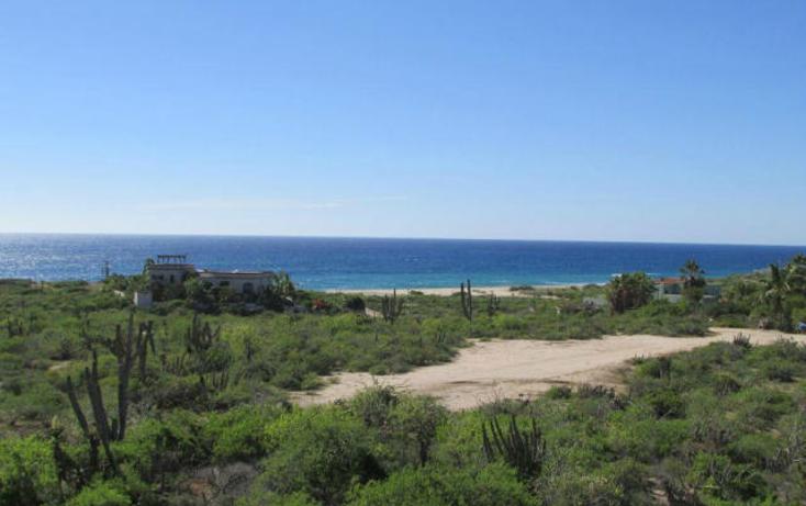 Foto de casa en venta en  , el pescadero, la paz, baja california sur, 1106437 No. 03