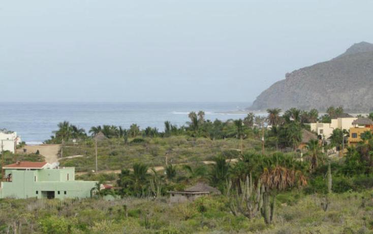 Foto de casa en venta en  , el pescadero, la paz, baja california sur, 1106437 No. 04