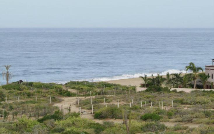 Foto de casa en venta en  , el pescadero, la paz, baja california sur, 1106437 No. 05