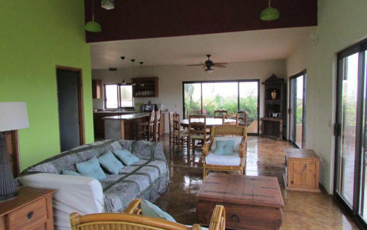 Foto de casa en venta en  , el pescadero, la paz, baja california sur, 1106437 No. 06