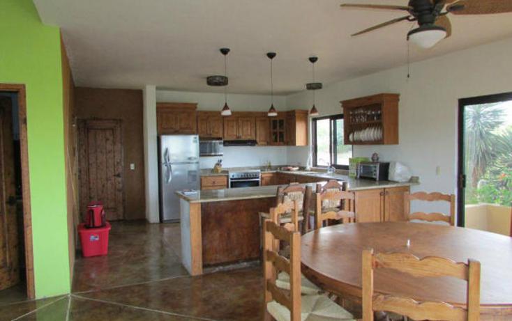 Foto de casa en venta en  , el pescadero, la paz, baja california sur, 1106437 No. 07