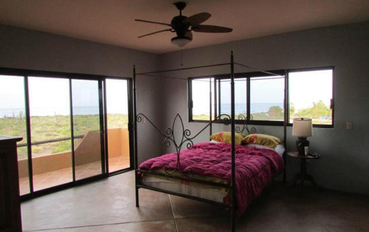 Foto de casa en venta en  , el pescadero, la paz, baja california sur, 1106437 No. 08