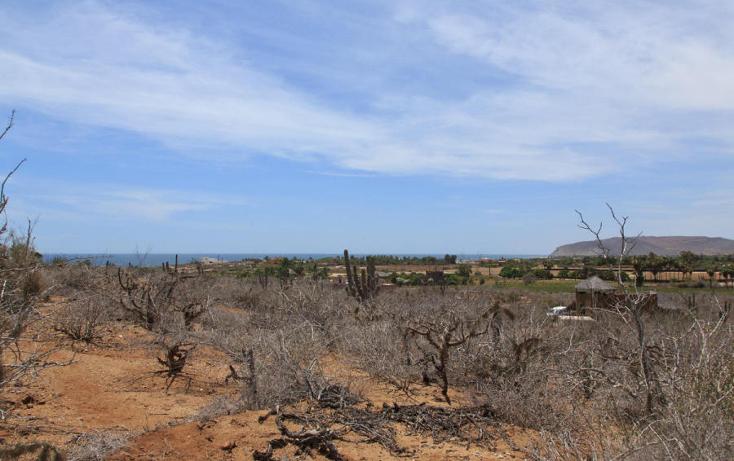 Foto de terreno habitacional en venta en  , el pescadero, la paz, baja california sur, 1112781 No. 02
