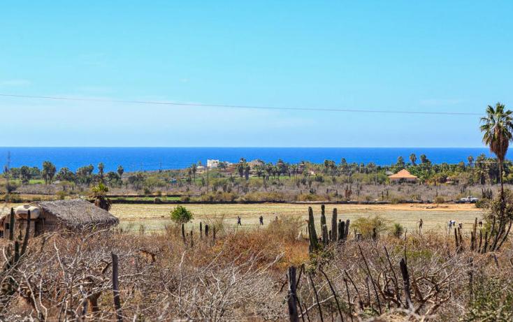 Foto de terreno habitacional en venta en  , el pescadero, la paz, baja california sur, 1112787 No. 01