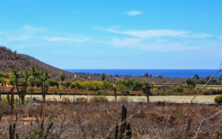 Foto de terreno habitacional en venta en, el pescadero, la paz, baja california sur, 1112787 no 02