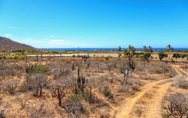 Foto de terreno habitacional en venta en, el pescadero, la paz, baja california sur, 1112787 no 03