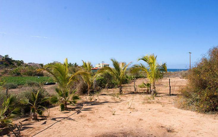 Foto de terreno habitacional en venta en, el pescadero, la paz, baja california sur, 1112805 no 02