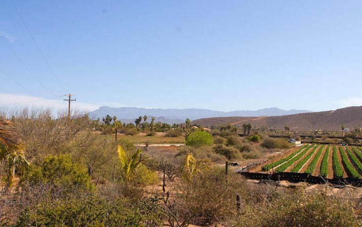 Foto de terreno habitacional en venta en, el pescadero, la paz, baja california sur, 1112805 no 04