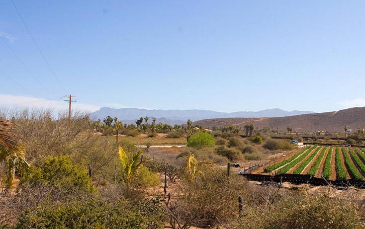 Foto de terreno habitacional en venta en  , el pescadero, la paz, baja california sur, 1112805 No. 04