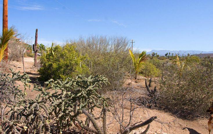 Foto de terreno habitacional en venta en, el pescadero, la paz, baja california sur, 1112805 no 06