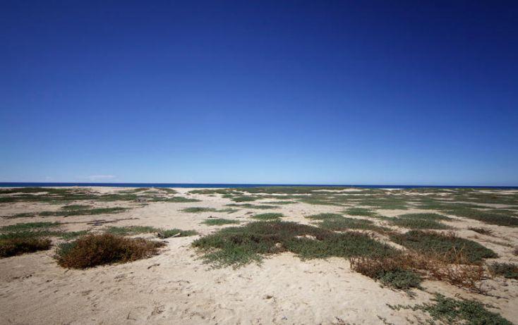 Foto de terreno habitacional en venta en, el pescadero, la paz, baja california sur, 1117419 no 09