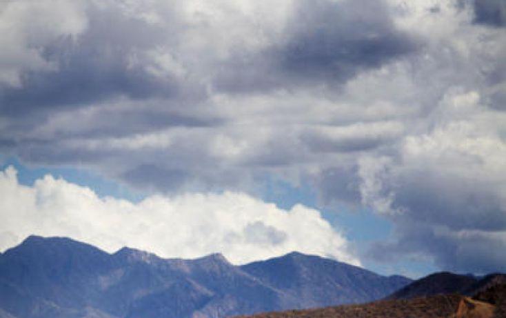 Foto de terreno habitacional en venta en, el pescadero, la paz, baja california sur, 1117419 no 10