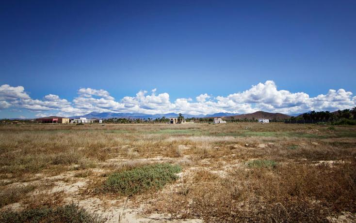 Foto de terreno habitacional en venta en  , el pescadero, la paz, baja california sur, 1117419 No. 11