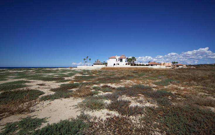 Foto de terreno habitacional en venta en  , el pescadero, la paz, baja california sur, 1117419 No. 12