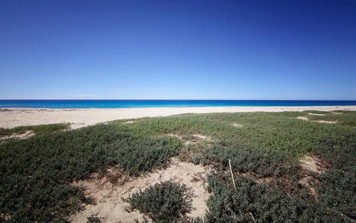 Foto de terreno habitacional en venta en  , el pescadero, la paz, baja california sur, 1117419 No. 20