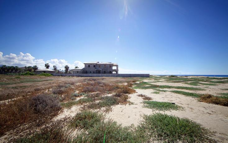 Foto de terreno habitacional en venta en  , el pescadero, la paz, baja california sur, 1117419 No. 23