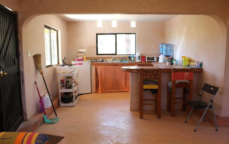 Foto de casa en venta en  , el pescadero, la paz, baja california sur, 1118275 No. 11