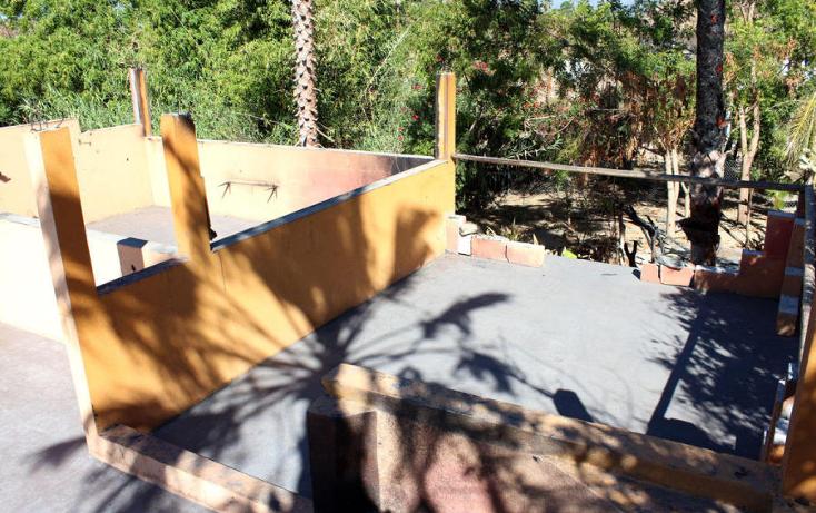 Foto de casa en venta en  , el pescadero, la paz, baja california sur, 1118275 No. 13