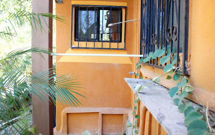 Foto de casa en venta en  , el pescadero, la paz, baja california sur, 1118275 No. 25
