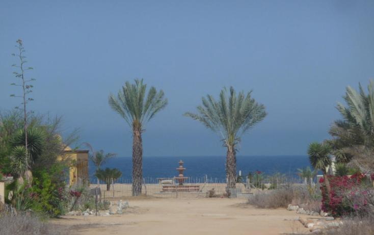 Foto de casa en venta en  , el pescadero, la paz, baja california sur, 1130775 No. 02