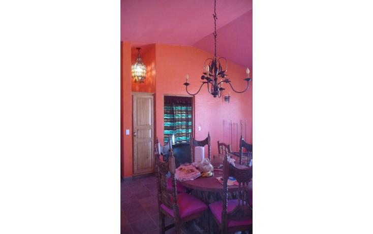 Foto de casa en venta en  , el pescadero, la paz, baja california sur, 1130775 No. 05