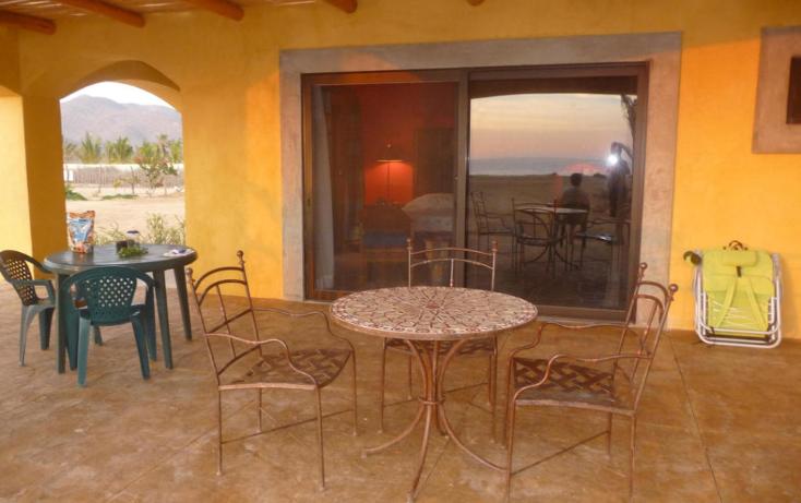 Foto de casa en venta en  , el pescadero, la paz, baja california sur, 1130775 No. 08