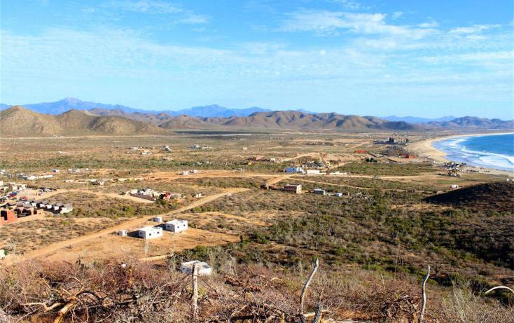 Foto de terreno habitacional en venta en  , el pescadero, la paz, baja california sur, 1132117 No. 03
