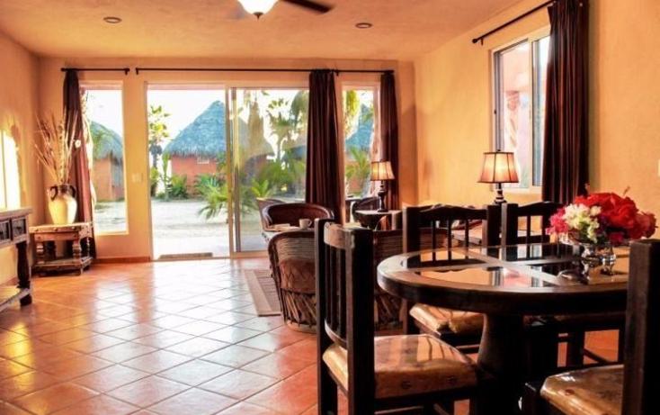 Foto de casa en venta en  , el pescadero, la paz, baja california sur, 1134587 No. 06