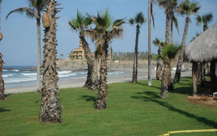 Foto de casa en venta en  , el pescadero, la paz, baja california sur, 1134587 No. 10